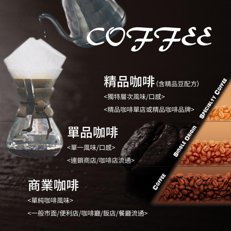那一味咖啡【思念】特選巴西卡莫鎮-聖塔茵莊園精品咖啡-6入/盒