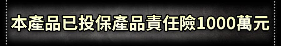 【女子妍妍 精品咖啡】卡莫柑橙卓越傳奇-18入(6入x3盒)