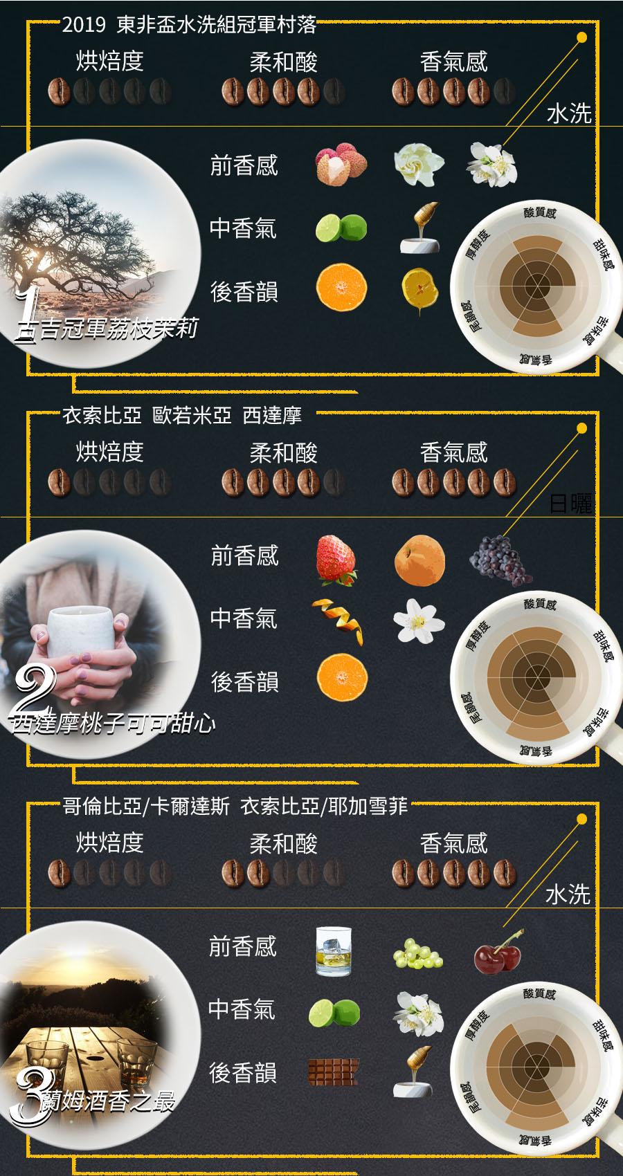 達人推薦B款-女子妍妍 品牌手沖壺禮盒(濾掛12入+手沖壺250ml)