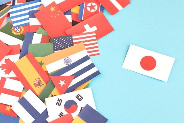 台人赴日工作好薪情 日本企業加碼免費語言培訓吸引人才